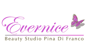 Beautystudio in Utzenstorf